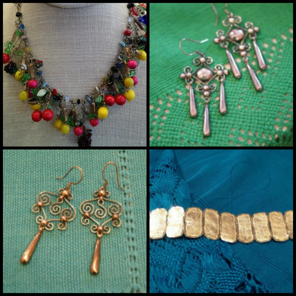 Summer Sale Jewelry