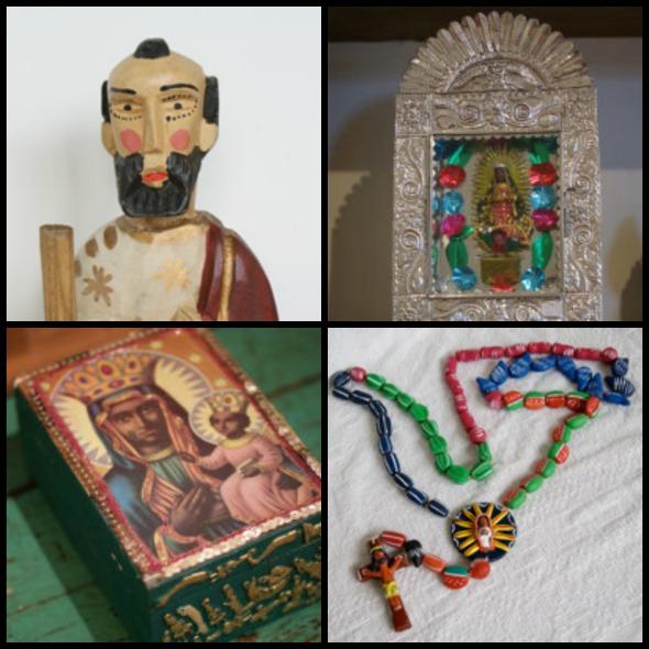 Summer Sale Religious
