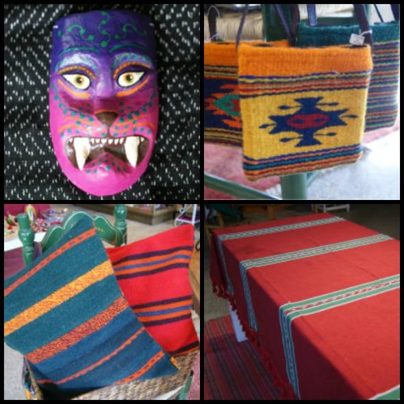Summer Sale Textiles